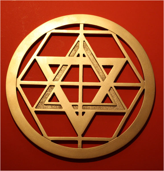 pentacle12or