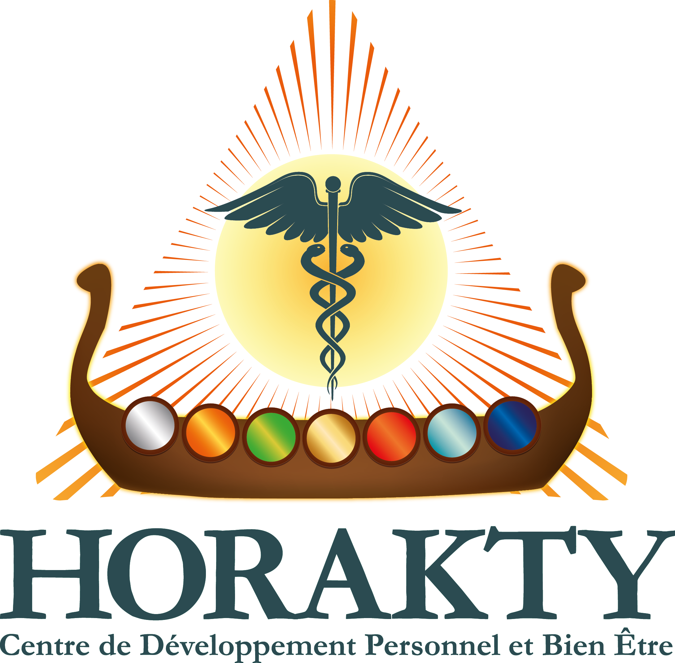 HORAKTY_logo-white