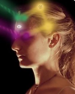 double vue clairvoyance voyance encens rituel magie medium