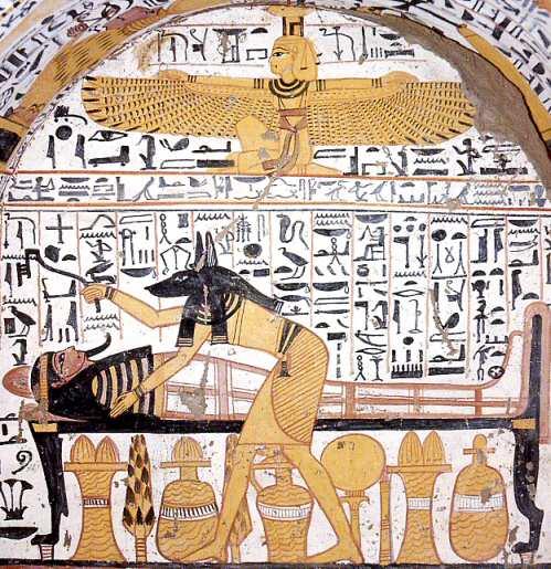 rituel priere mort ancetres defunt magie encens