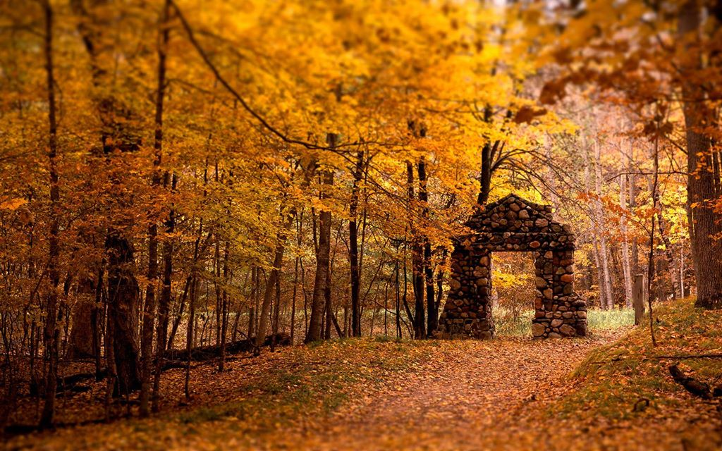 equinoxe automne celebration rituel encens