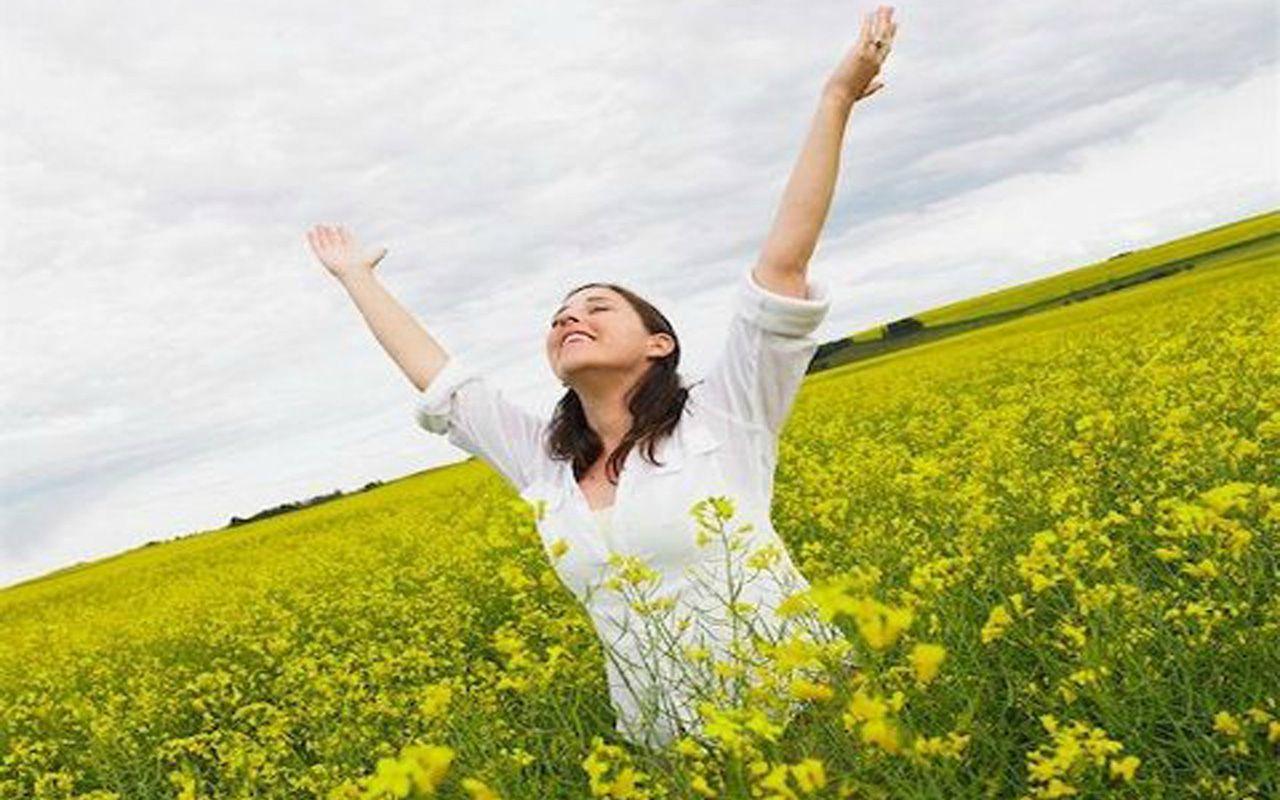 estime de soi developpement personnel encens magie rituel