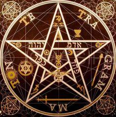 haute magie rituel encens