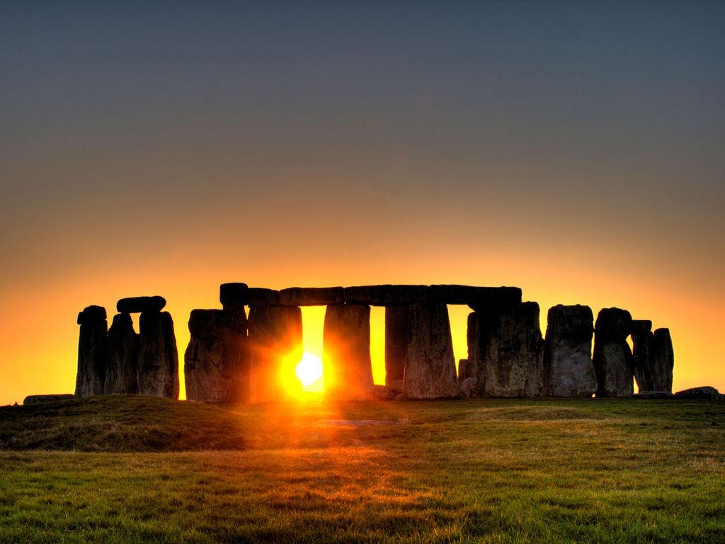 solstice été célébration rituel encens